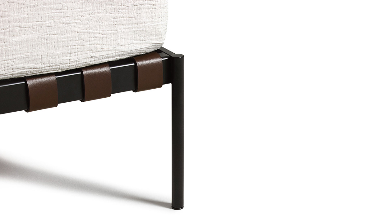 Etiquette-bed-4.jpg