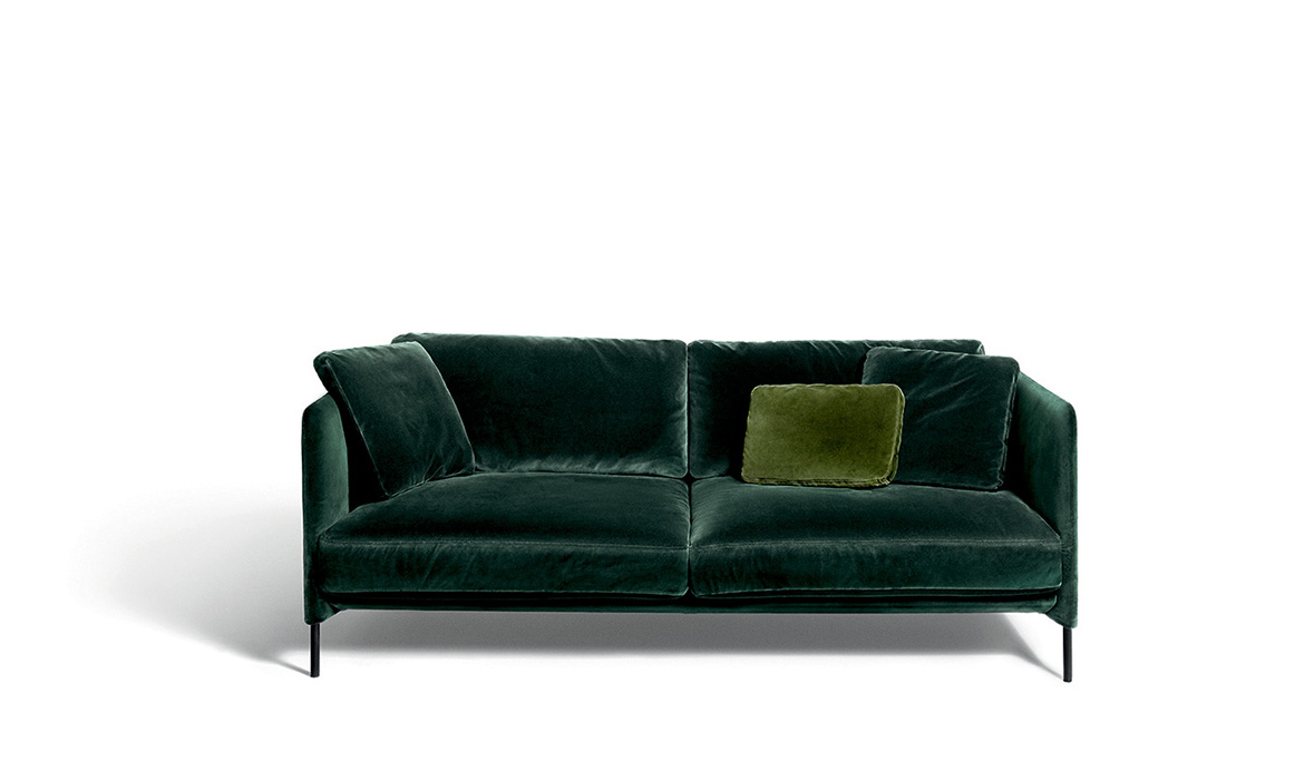 Sofas And Couches South Africa | Baci Living Room