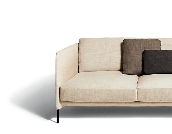 blendy-divano.jpg