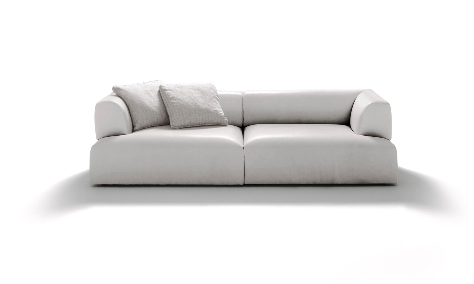 De Padova Divani.De Padova Sofas Exclusive Furniture South Africa