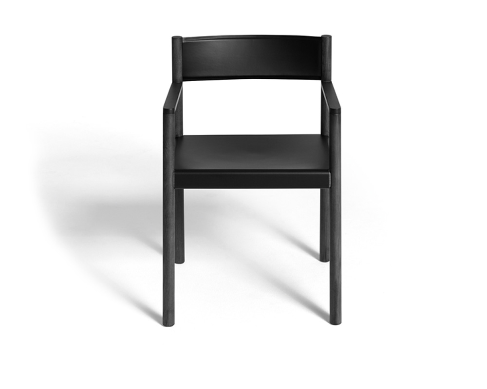 20171122-9790-depadova-sedie-so-intro.jpg