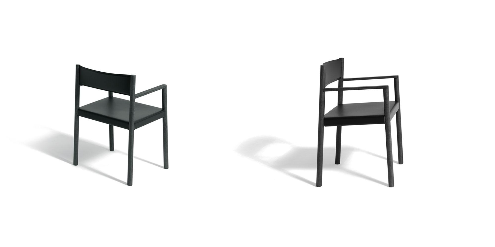 20171121-9618-depadova-sedie-so-corpo-2000x1000.jpg