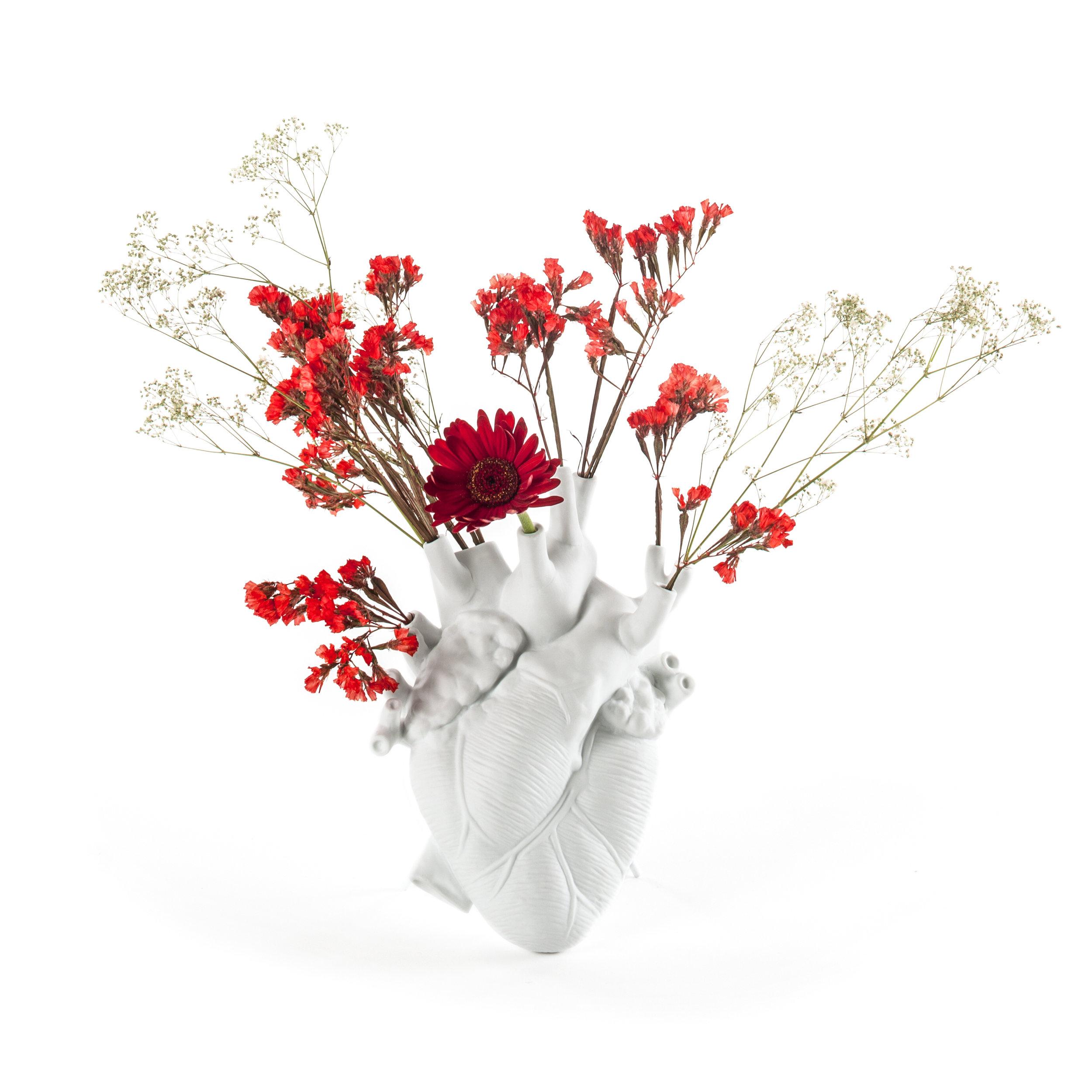 09920_Love in Bloom-Seletti (7).jpg