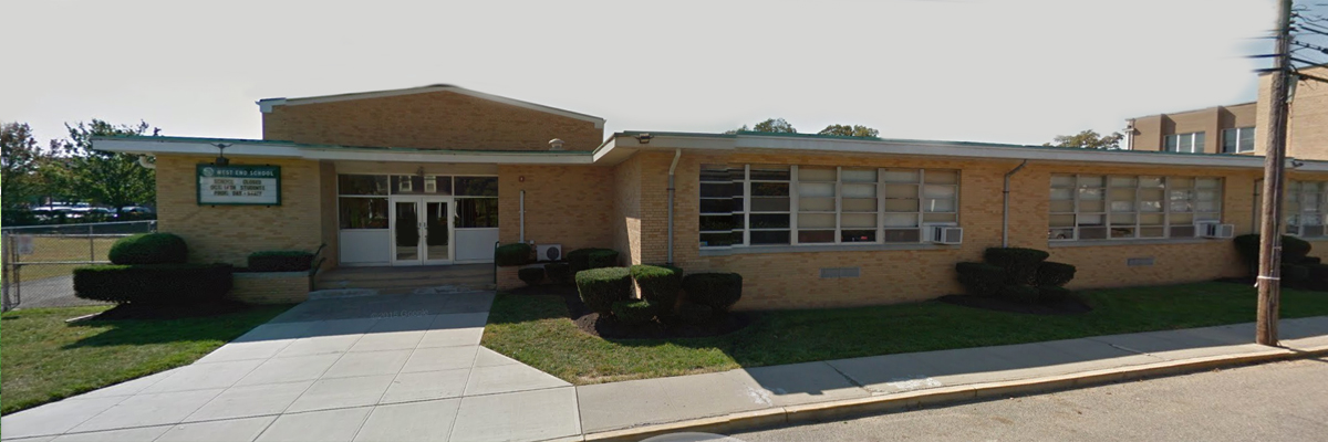 Crane-Associates-Architectural-and-Engineering-Consultants-New-Jersey-West-End-Elementary.jpg