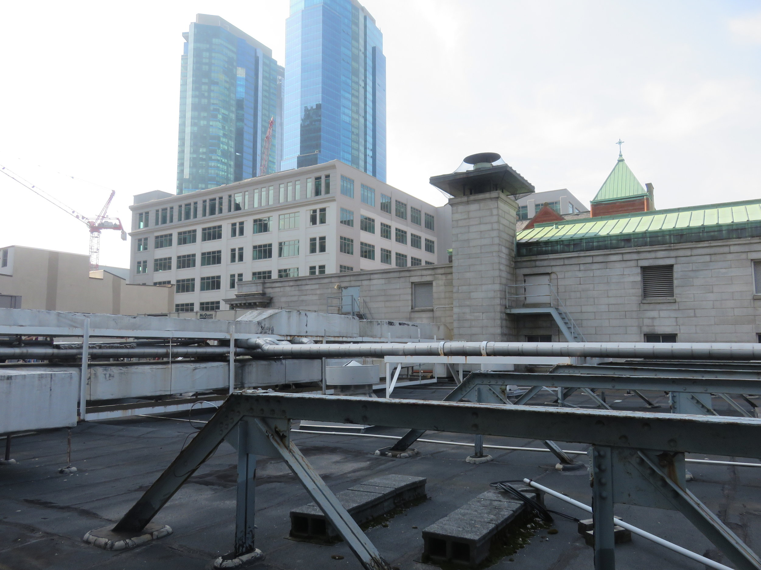 Crane-Associates-Architectural-mechanical-engineering-firm-NJ-HVAC-rooftop-commercial-replacement-USPS-office.jpg