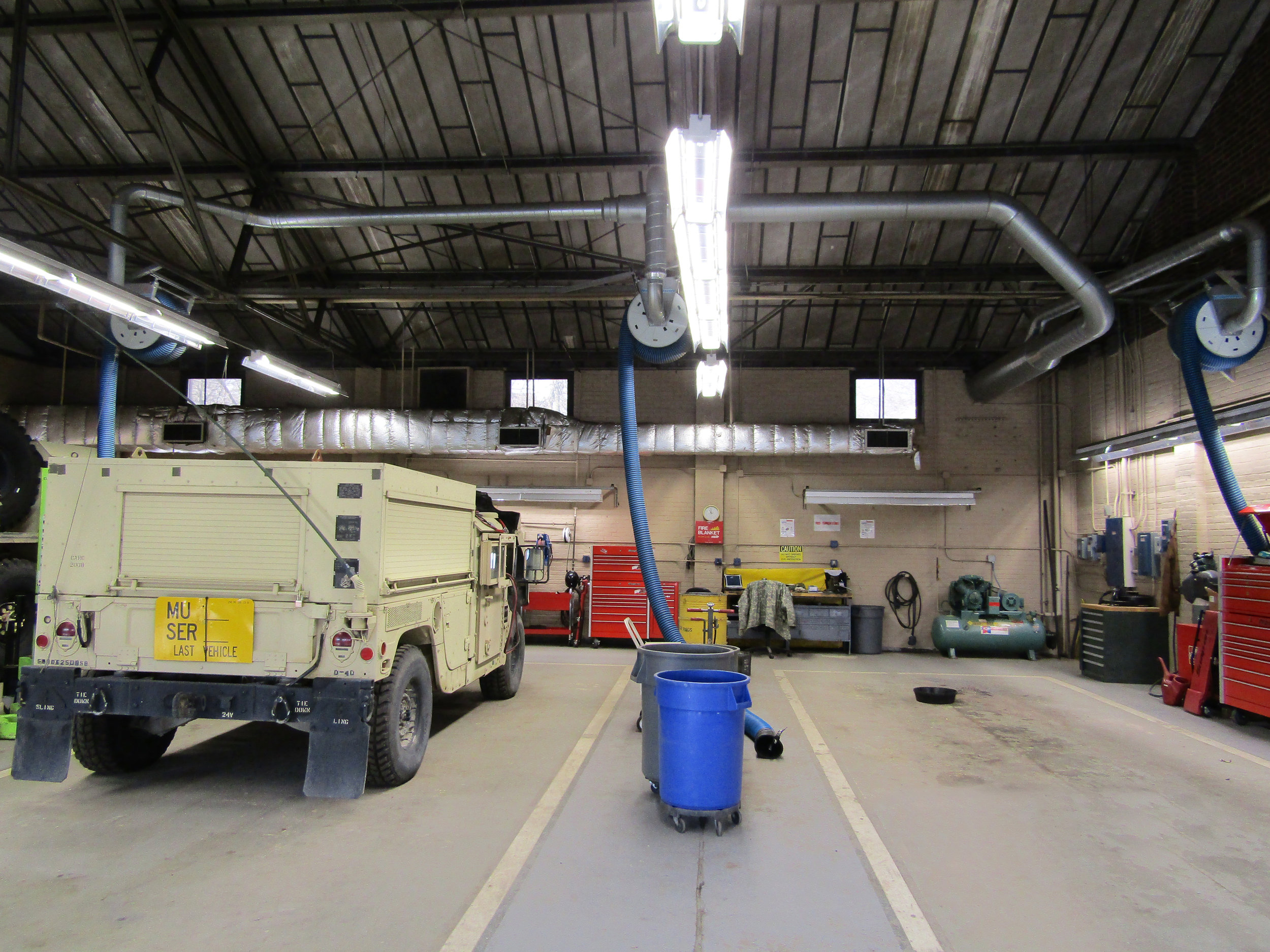 Crane-Associates-NJ-Architectural-Mechanical-Engineering-Firm-NJ-DMAVA.jpg