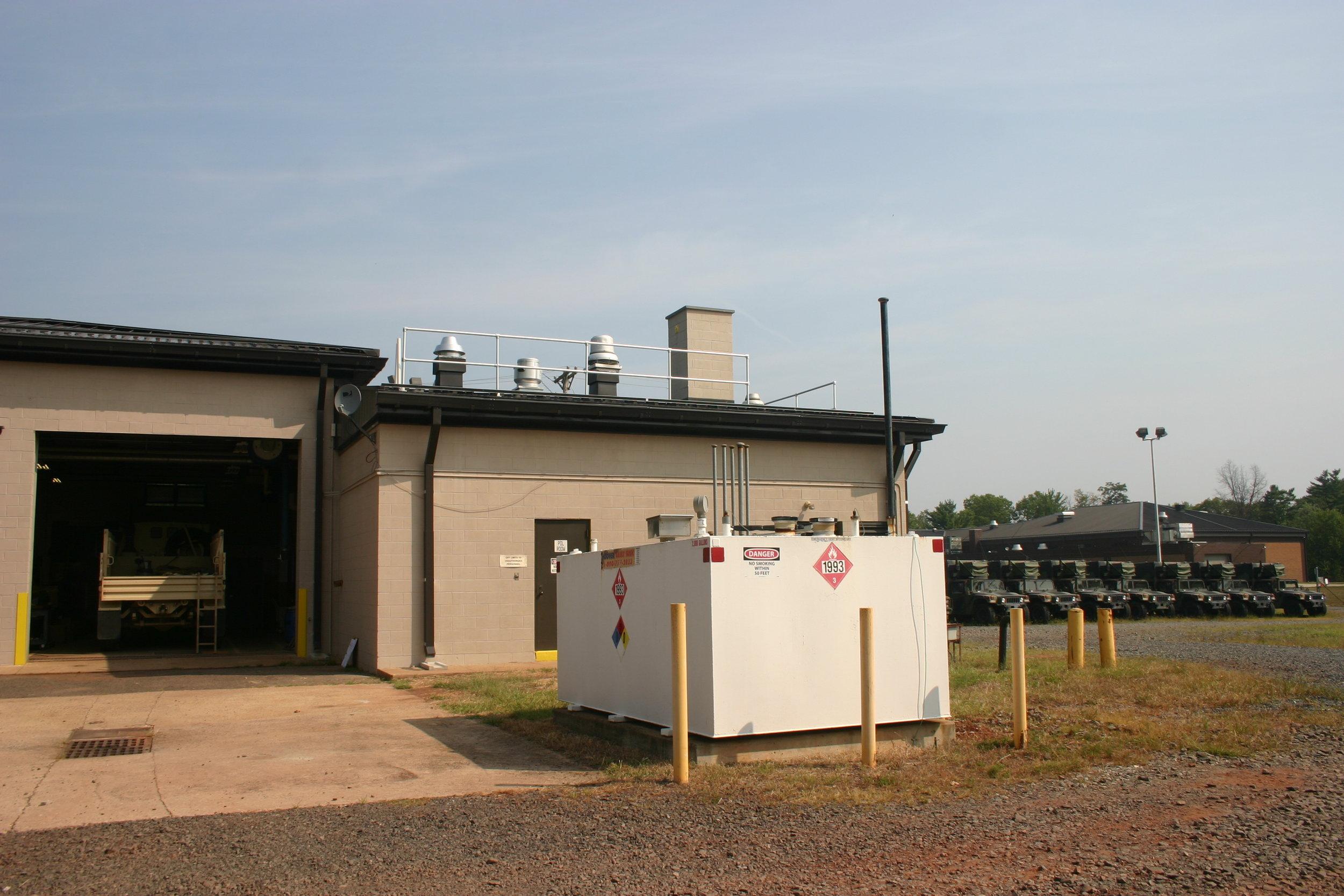 Crane-Associates-NJ-Architectural-Mechanical-Engineering-Firm-NJ-DMAVA-National-guard-fuel-tank.jpg