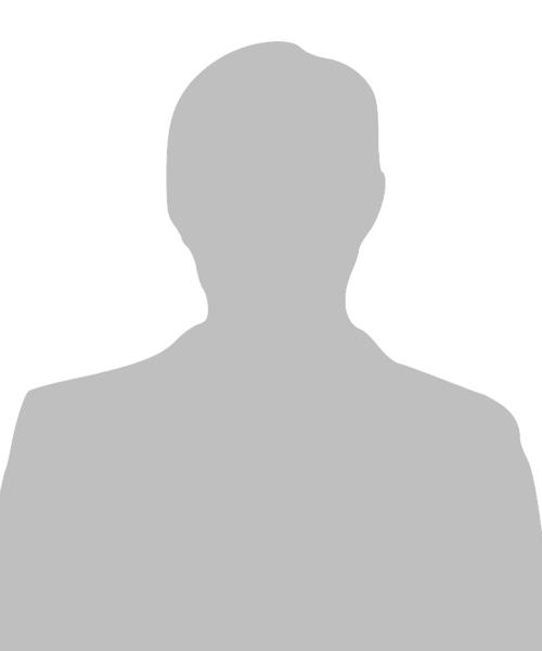 CRANE-BIOS-placeholder-20.jpg