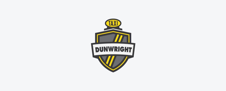 Dunwright