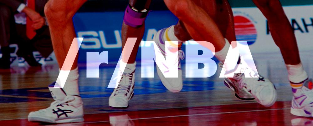 NBA_Header