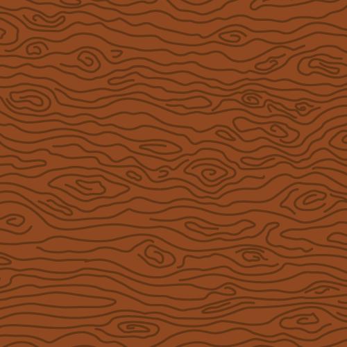 Wood_Grain.png
