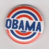 obama-pin.jpg