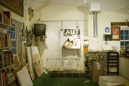 jeff-schaller-painting-area.jpg