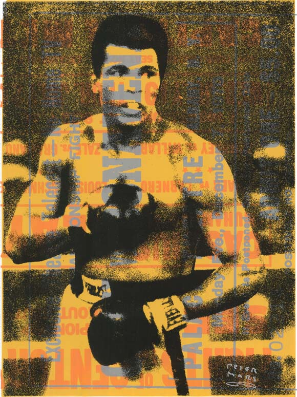 muhammad-ali-rumble-in-the-jungle.jpg