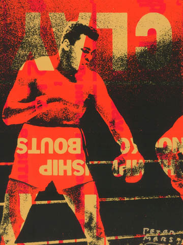 muhammad-ali-pop-art.jpg