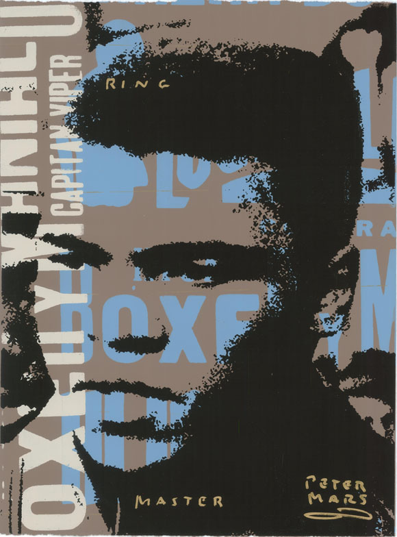 muhammad-ali-closeup-pop-art.jpg