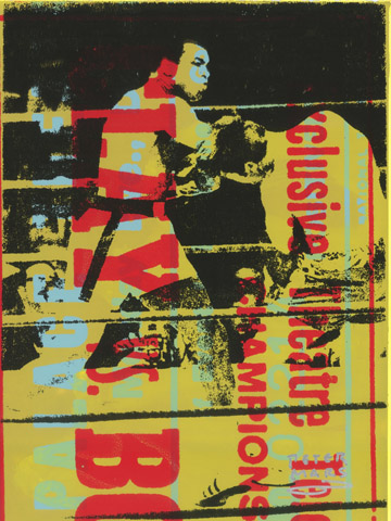 muhammad-ali-swing-pop-art.jpg