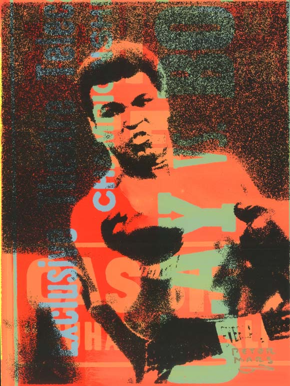 muhammad-ali-upcut-swing-pop-art.jpg