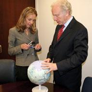 senator-joe-lieberman-peter-mars-cool-globes-project.jpg