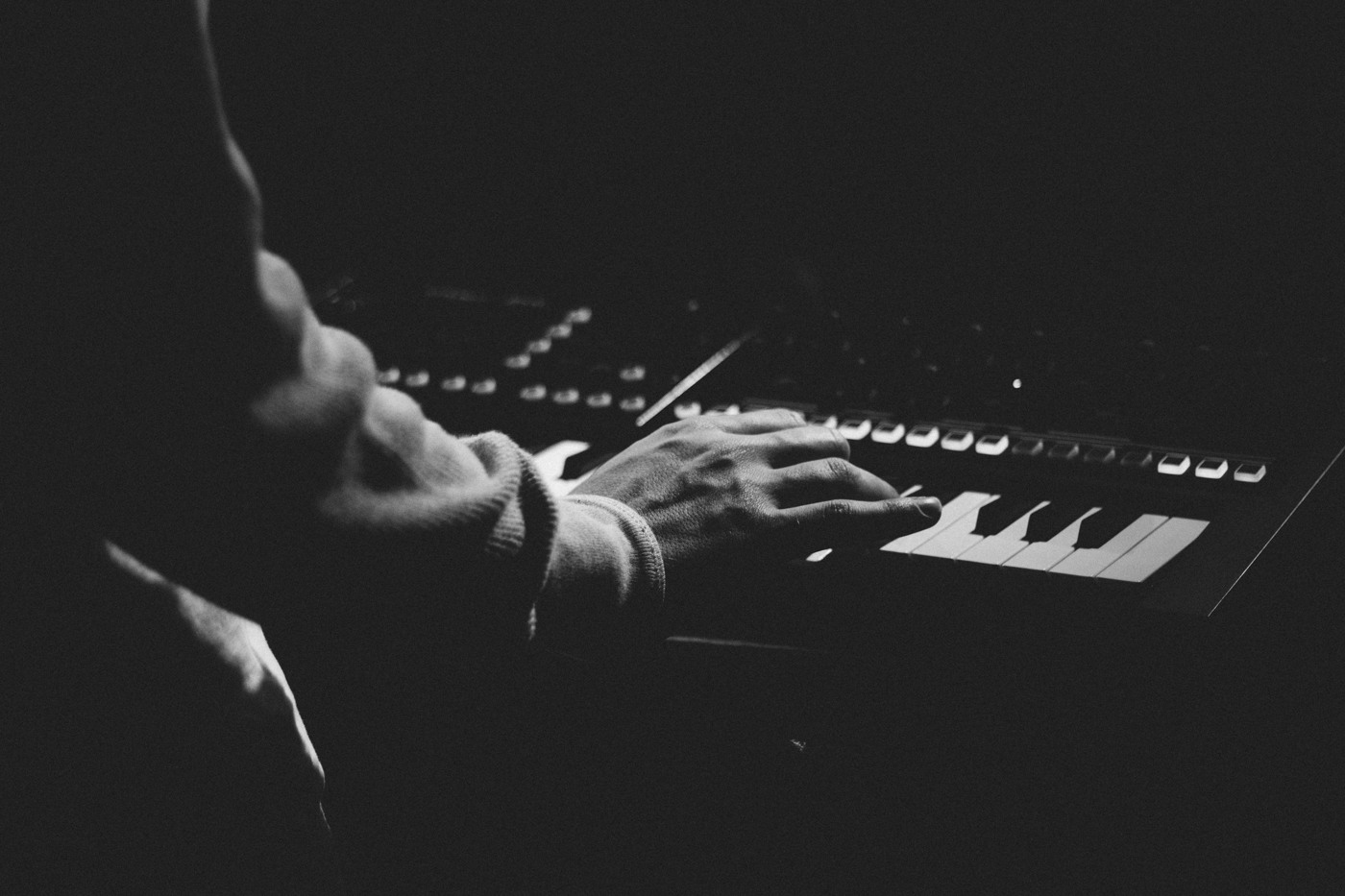 20151212-Milanovich- Blind Mason-0202.jpg