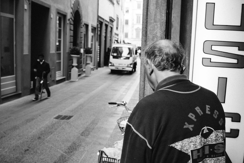 20160513-Italy-0081.jpg