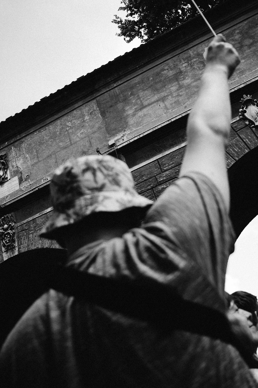 20160524-Italy(Rome)-0002.jpg