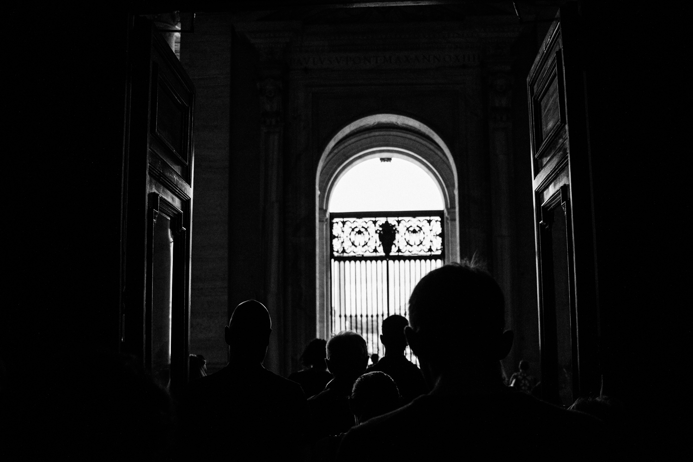 20160524-Italy(Rome)-0028.jpg