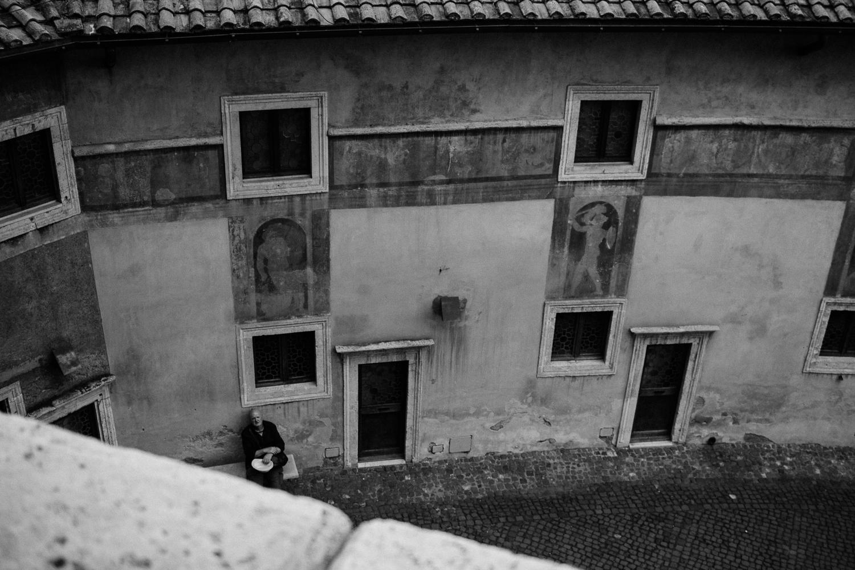 20160527-Italy(Rome)-0021.jpg