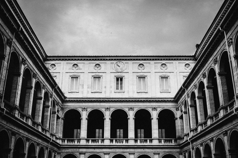 20160529-Italy(Rome)-0005.jpg