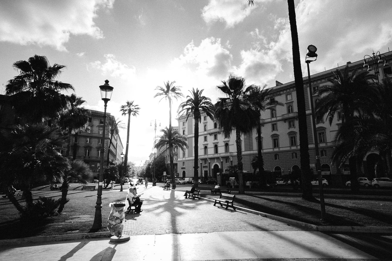 20160530-Italy(Rome)-0191.jpg