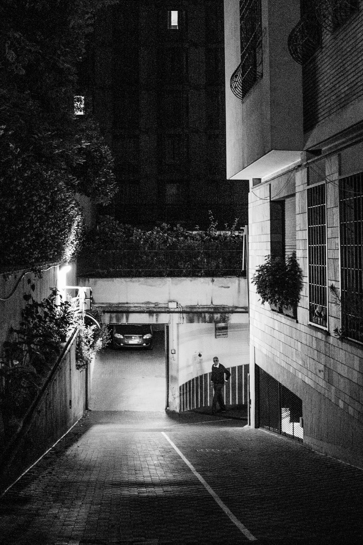 20160531-Italy(Rome)-0004.jpg
