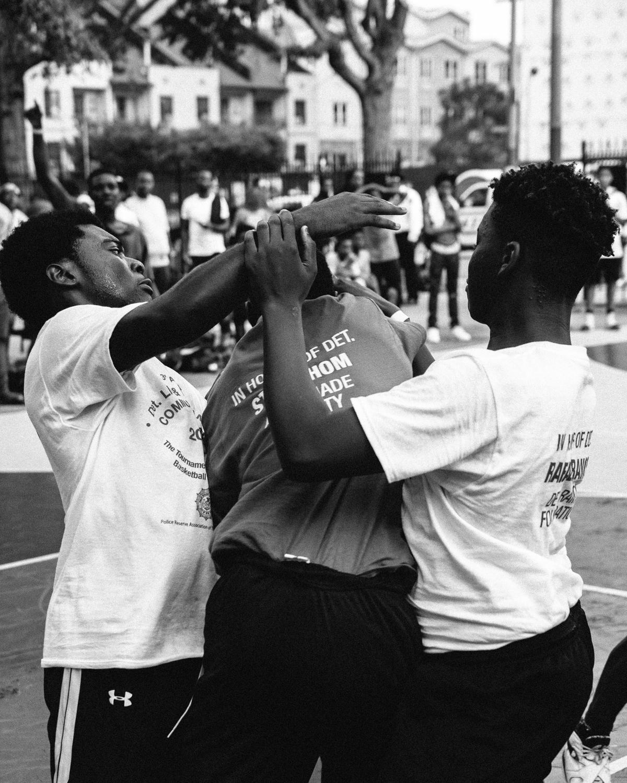 170916_Marcy Basketball-155.jpg