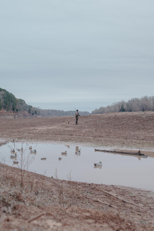 171226_Louisiana_Duck Hunt-023.jpg