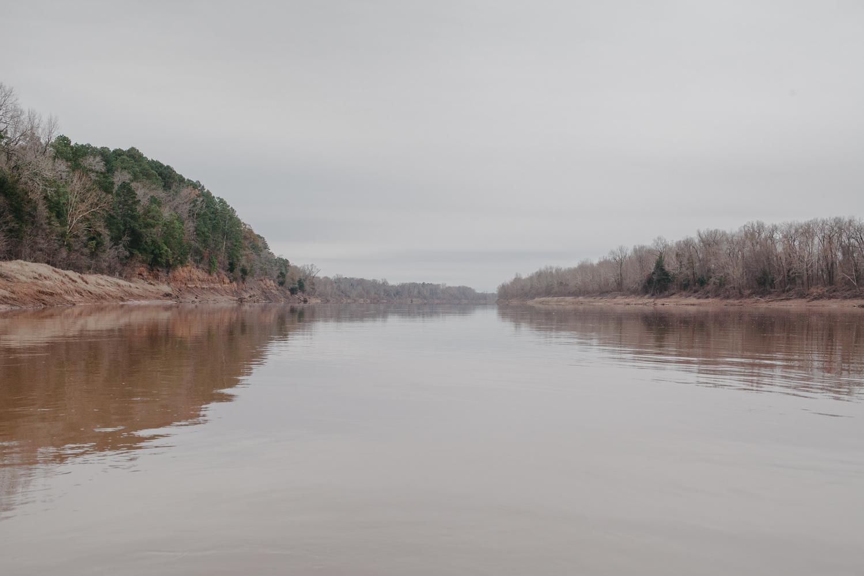 171226_Louisiana_Duck Hunt-029.jpg
