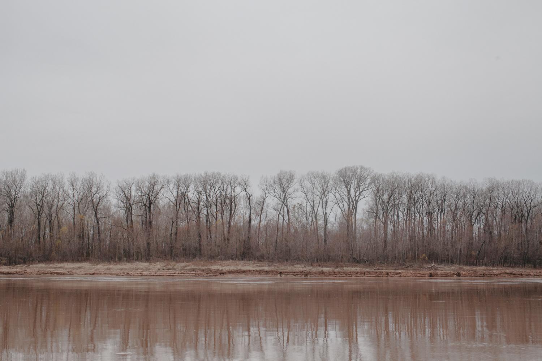 171226_Louisiana_Duck Hunt-034.jpg