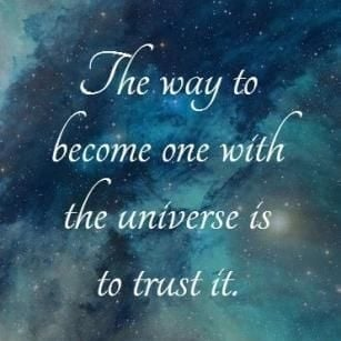 universe quote.jpg