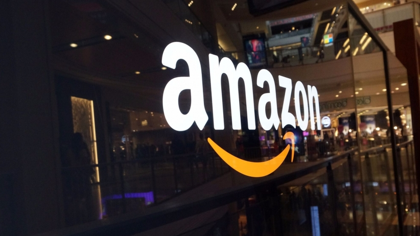 """Last week, Friendship Place, a local homeless advocacy organization, announced a partnership with Amazon to help provide critical emergency services to families experiencing homelessness in the D.C. area.   http://www.metroweekly.com/2017/07/homeless-youth-friendship-place-partners-amazon/   Under the arrangement, Amazon will match all donations made to Friendship Place before Dec. 31, 2017, up to a total of $1 million. The money raised will go towards programs aimed at helping families find stable long-term housing and jobs so that they can avoid becoming homeless once again.  Donations will also be used to help clients access free medical and mental health care, assist them with food and transportation costs, moving costs, and purchasing furniture.  Jean Michel Giraud, the president and CEO of Friendship Place, notes that  Amazon's pledge to match donation up to $1 million constitutes the largest private donation the organization has ever received.    Giraud says that the money will be used to benefit both families who have biological ties and """"families of choice,"""" which include members of the LGBTQ community and, in particular, homeless LGBTQ youth.  The match campaign is part of Amazon's efforts to support nonprofits that provide emergency services to families in need. Recently, the Seattle-based company announced it was building a permanent home in its newest office building for Mary's Place, an organization providing emergency shelter and other services for women and families experiencing homelessness.  """"Friendship Place's impact in D.C.during the past 26 years is evident in the statistics, but it's even more obvious when you hear the stories of the lives they help change,"""" Jay Carney, Amazon's senior vice president of global corporate affairs, said in a statement.  """"Amazonians across the D.C. region are grateful for the opportunity to help a team as successful, compassionate and worthy as Friendship Place, and we're excited to expand our support for organizat"""