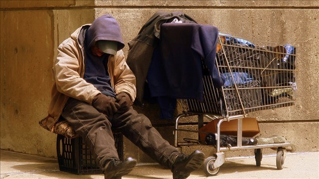 """The growing number of teens and young adults who are without a home in Missouri and three neighboring states will be the focus of a conference tomorrow in Kansas City.  http://www.ozarksfirst.com/news/federal-agency-holding-conference-in-kansas-city-on-homelessness-in-region/809119401  Nancy Thoma, with the U.S. Department of Health and Human Services, says the number of homeless youth in Missouri, Kansas, Iowa, and Nebraska increased by 17-percent between 2015 and '16.  """"In January 2016, we found 1,142 people under the age of 25 were homeless in our region,"""" Thoma says. """"And 185 of them were not even sheltered…so, on the street.""""  Thoma has helped organize the """"Ending Youth Homelessness in the Heartland"""" conference. She says a study found many of the homeless young people in the region come from families that had been homeless at one point.  """"Or they've had instances of abuse or their house has had issues with drug addiction or mental health,"""" Thoma said. """"Many of the kids who left their home, 45-percent, said they'd either been kicked out or no one would want to live in the kind of home they lived in.""""  National and regional leaders in fighting youth homelessness will spearhead the daylong conference. According to Thoma, it takes many groups working together in a community to help those young people find both employment and safe housing.  """"We have some examples where community providers have pulled together advisory committees of youth - they've pulled together people from all professional walks of life that need to support young people if they're going to get through that transition,"""""""