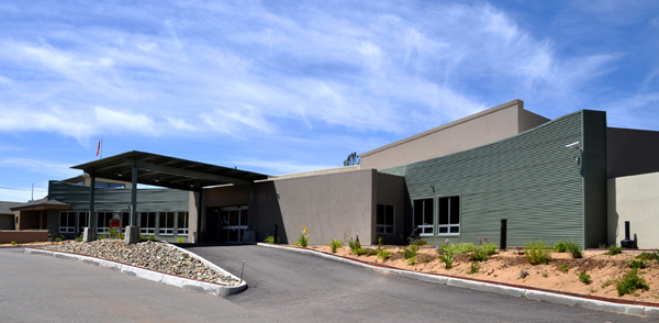 """Hill Country Clinic, based out of Round Mountain, has unveiled plans to build the Center of Hope, a new medical and housing facility in east Redding.   http://www.krcrtv.com/news/local/shasta/hill-country-clinic-unveils-plans-to-build-homeless-medical-housing-facility/621356102   The center will serve patients with complex medical, mental health and social challenges that make it difficult to maintain stable housing.  Using a collaborative approach that includes local service providers, schools and government agencies, the Center of Hope will work with the most high-need patients, helping them achieve independence.   Construction will begin in 2018, with a grand opening scheduled for 2020.  Trilogy Architecture is designing the campus which will include housing, a medical clinic, dental services, a pharmacy, counseling offices, and a wellness center for education and training.  The McConnell Foundation has donated six acres of land for the Center of Hope and a $4 million capital campaign is underway.    The campus will initially house approximately 18 young adult students transitioning out of homelessness, with medical and other services offered to both those living on campus, and out in the community.  Additional housing is planned in Phase 2.  """"The Foundation has been consistently impressed with Hill Country's thoughtful design and comprehensive approach toward wellness,"""" said Shannon Phillips, Vice President of Operations for the McConnell Foundation. """"The Center of Hope will be an asset to the community as they assist Redding residents achieve stability and independance.""""   The Center of Hope will fill a gap in existing services, according to Lynn Dorroh, CEO for Hill County. """"We know that homeless youth are falling through the cracks locally. Our aim is to break the cycle of poverty and homelessness, not by providing handouts, but by empowering our vulnerable youth population with education, comprehensive health and wellness care, life skills training, and hope"""