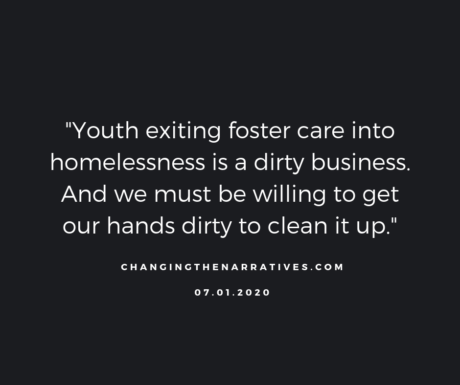 """New York City Council confronted the commissioner who oversees foster care again yesterday over his agency's temporary intake center for foster youth, after news reports described child neglect and chaos at the facility. David Hansell, who leads the Administration for Children's Services (ACS), announced a slew of changes to try to improve conditions, including 95 new personnel for a facility that houses around 80 youth per night.   https://chronicleofsocialchange.org/news-2/new-york-city-foster-home-fix-reform-broken/35996   ACS is also adding more uniformed security staff and moving $1 million toward programming for youth at the Nicholas Scoppetta Children's Center in Manhattan.  """"Here we are, 18 years after the Children's Center opened … [and] the Children's Center is currently under a cloud of scandal and litigation and has become, as advocates feared in 2001, a place where children languish for too long,"""" said General Welfare Committee Chairman Stephen Levin, citing reports of missing children, assaults, thefts, overcrowding and sedated children at the facility.  Those reports began after The Chronicle of Social Change and other media outlets discovered a judge's order holding Hansell in contempt over his agency's treatment of a wheelchair-bound youth identified only as Kennth R. The late January ruling revealed that Kenneth had been held in in the Children's Center with a broken wheelchair and ill-fitting clothes, and without needed physical therapies, for more than a year. The facility was originally designed to house youth for a day.  ACS repeatedly blew off the judge's previous deadlines for addressing each issue, and now owes Kenneth a bond worth over $17,000. In response, says the order, the state also opened a confidential investigation into signs of systemic neglect at the facility. The average daily foster youth population has more than doubled from 30 foster youth in 2013-2014 to 80 more recently.  Pressed to allow council members to visit the facilit"""