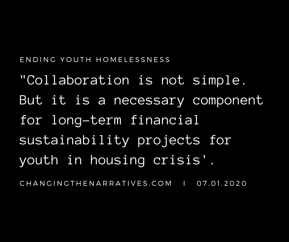 """A Telstra-backed mobile website is getting an upgrade to better help homeless youth gain access to services they need in Australia.   https://www.businessinsider.com.au/a-telstra-backed-company-is-beefing-up-its-mobile-platform-for-homeless-youth-with-a-new-chatbot-2019-8   The mobile site Ask Izzy — designed by Infoxchange, a company that provides tech to address social justice issues — is launching a new chatbot to give young people experiencing homelessness a more conversational way find services they need.  Ask Izzy was first launched in 2016 and has been designed to help people find housing, food, financial assistance, legal advice, family violence support and counselling services – with more than 360,000 services now listed across Australia. To access the service you will need a phone with a sim card or a computer with internet access. Importantly, it's free to access on Telstra's network without using phone credit but if you have a different provider you'll unfortunately have to buy credit or find wifi.  One major concern for people needing services is also the need for privacy. Although the site requests your location or provides the ability to do location-based searches, the platform is anonymous and does not keep data of your exact location.  David Spriggs, CEO of Infoxchange, outlined the company's data policy to Business Insider Australia via email.  """"Ask Izzy will only ask for information from a user if it's absolutely necessary to find them the right service – for example, if they're searching for emergency housing, we need to know things like their gender and their age. If they're just looking for groceries, we only ask for their location so that we can show them the services closest to them,"""" Spriggs said.  """"We're very careful to protect the safety of our users, and will never use or publish any data that could personally identify a user. When we do use the location data collected from the site it is only ever reported on a suburb or LGA level.""""  Acc"""