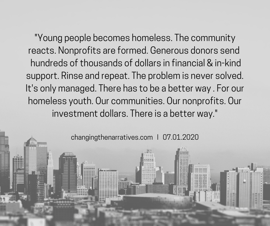 """Youth experiencing homelessness face significant health disparities and higher rates of mental health and substance use conditions, but are also at risk of underutilizing services compared to their housed counterparts. Facing histories of adverse childhood experiences, recent trauma, and stigma, youth experiencing homelessness often have co-occurring conditions. LGBTQ youth are at even higher risk for mental health and substance use conditions and make up a disproportionate amount of the population of youth experiencing homelessness at 40%.   https://docs.google.com/forms/d/1ja-LS3i4XULAe_-mj4BDR_FbxqHPoCSU5MmOSh8-fV0/viewform?edit_requested=true    https://files.hiv.gov/s3fs-public/Ending-the-HIV-Epidemic-Counties-and-Territories.pdf    https://www.hiv.gov/federal-response/ending-the-hiv-epidemic/overview   Over the past year, the Corporation for Supportive Housing, the National LGBT Health Education Center with Fenway Health, and the National Health Care for the Homeless Council partnered together in a Learning Collaborative series that addressed the unique needs of youth experiencing homelessness, with a focus on LGBT youth. Best practices and interest from that series have informed the mission of this Learning Collaborative to work with participating service providers in the integration of youth leadership teams.  This year, HRSA announced a new """"."""" This will be a ten-year initiative beginning in FY 2020 to achieve the important goal of reducing new HIV infections to less than 3,000 per year by 2030. Reducing new infections to this level would essentially mean that HIV transmissions would be rare and meet the definition of ending the epidemic. The initiative will focus efforts in 48 counties, Washington, DC, San Juan (PR), and seven states with substantial rural HIV burden. This Learning Collaborative will also incorporate this goal by highlighting best practices for youth-led peer education and outreach on HIV.  LEARNING COLLABORATIVE DESCRIPTION:  Beginning in"""