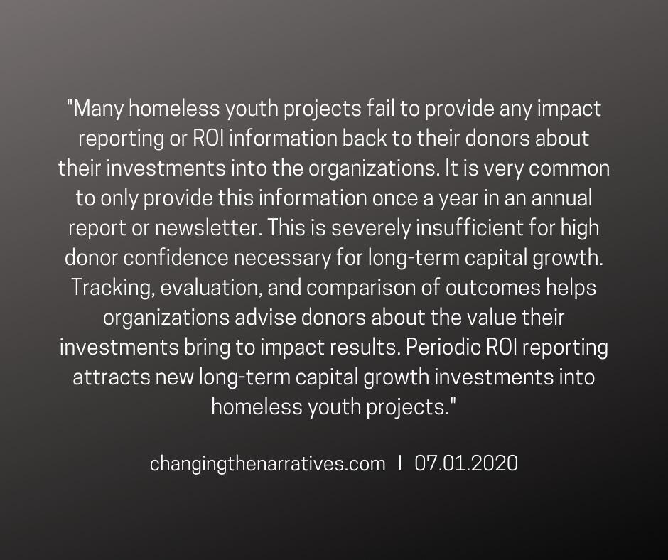 "The U.S. Department of Housing and Urban Development awarded the City of Des Moines and its community partners with a $1,865,045 grant on Thursday, August 29 as part of the national Youth Homelessness Demonstration Program (YHDP).   https://www.dsm.city/news_detail_T2_R107.php   The City of Des Moines applied for the grant on behalf of the Polk County Continuum of Care, which is serving as the lead YHDP agency for Greater Des Moines. The Mid-Iowa Health Foundation and the Community Foundation of Greater Des Moines joined the City of Des Moines in providing letters of financial support for the YHDP application. The Iowa Homeless Youth Center and the Iowa Department of Human Services also signed an agreement to support the work with the YHDP in the Des Moines area.  The national program supports local communities in the development and implementation of a coordinated community approach to preventing and ending youth homelessness. The Des Moines community will use this funding to support a variety of housing options for people under the age of 24 who are experiencing homelessness.  ""Thank you to our partners at the federal level and the Congressional Delegation for their continued commitment to address homelessness in our community,"" said Mayor Frank Cownie. ""We greatly appreciate the support to better enable us to assist those who need our help.""  Over the next several months, the communities selected for YHDP grants will work with their local Youth Action Board, child welfare agencies, and other community partners to create a comprehensive community plan. In Polk County, the YHDP will be incorporated into the December 2017 Plan to End Youth Homelessness, facilitated by the Polk County Continuum of Care."