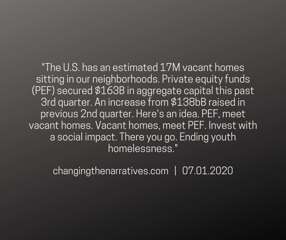 """Oregon's U.S. Sen. Jeff Merkley today announced that the Senate Appropriations Committee has passed the Transportation, Housing and Urban Development Appropriations Committee bill, which includes an additional $938 million over last fiscal year to battle homelessness.  """"Infrastructure and housing are pressing issues for communities across Oregon—urban and rural,"""" Merkley said. """"As our cities and towns in every corner of the state face their biggest housing affordability crises in decades—with rents dramatically outpacing incomes—we must do everything we can to make sure families have the decent homes they deserve. This bill includes needed investments in to address the ongoing housing and homelessness crisis.""""  Merkley is the only Oregon member of Congress from either chamber since Sen. Mark Hatfield to serve on the Appropriations Committee, considered to be one of the most powerful on Capitol Hill.  Key housing appropriations that will benefit Oregon include:  Community Development Block Grants: Rejecting the Trump Administration's request to eliminate the program, Merkley successfully advocated for $3.325 billion for the Community Development Block Grant Program. This program funds vital housing rehabilitation, supportive services, public improvements and economic development projects in communities across Oregon and the nation while encouraging local investment.  Affordable Housing: As rural and urban communities across Oregon continue to experience housing crises, Merkley successfully advocated to increase for affordable housing programs for some of Oregon's most vulnerable people—low-income families, seniors, and people with disabilities. Merkley led 27 of his colleagues in a successful effort to provide an additional $813 million for rental assistance for 1.2 million low-income households. The senator also protected funding for housing programs that benefit the elderly and people with disabilities.   Read the full article here"""