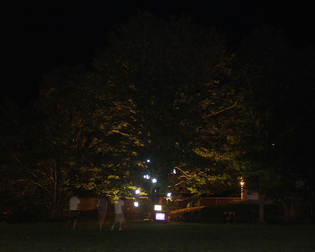 Nightlights_03_2697.jpg