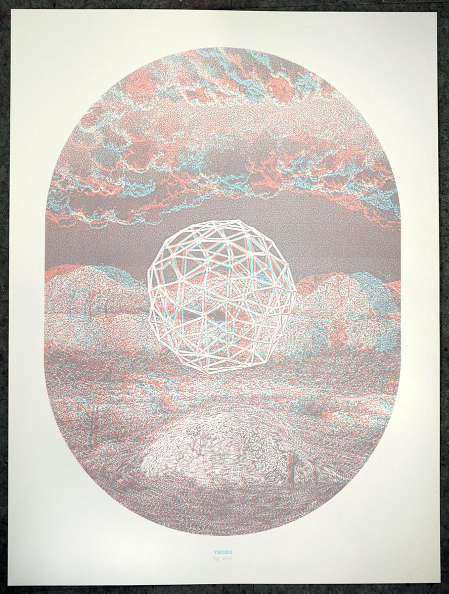 02-geoglobe-2014.jpg