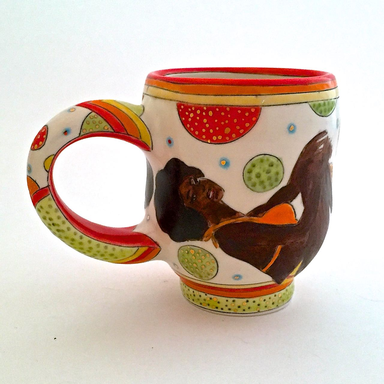 Image 4-Rink Queen Mug 1.jpg