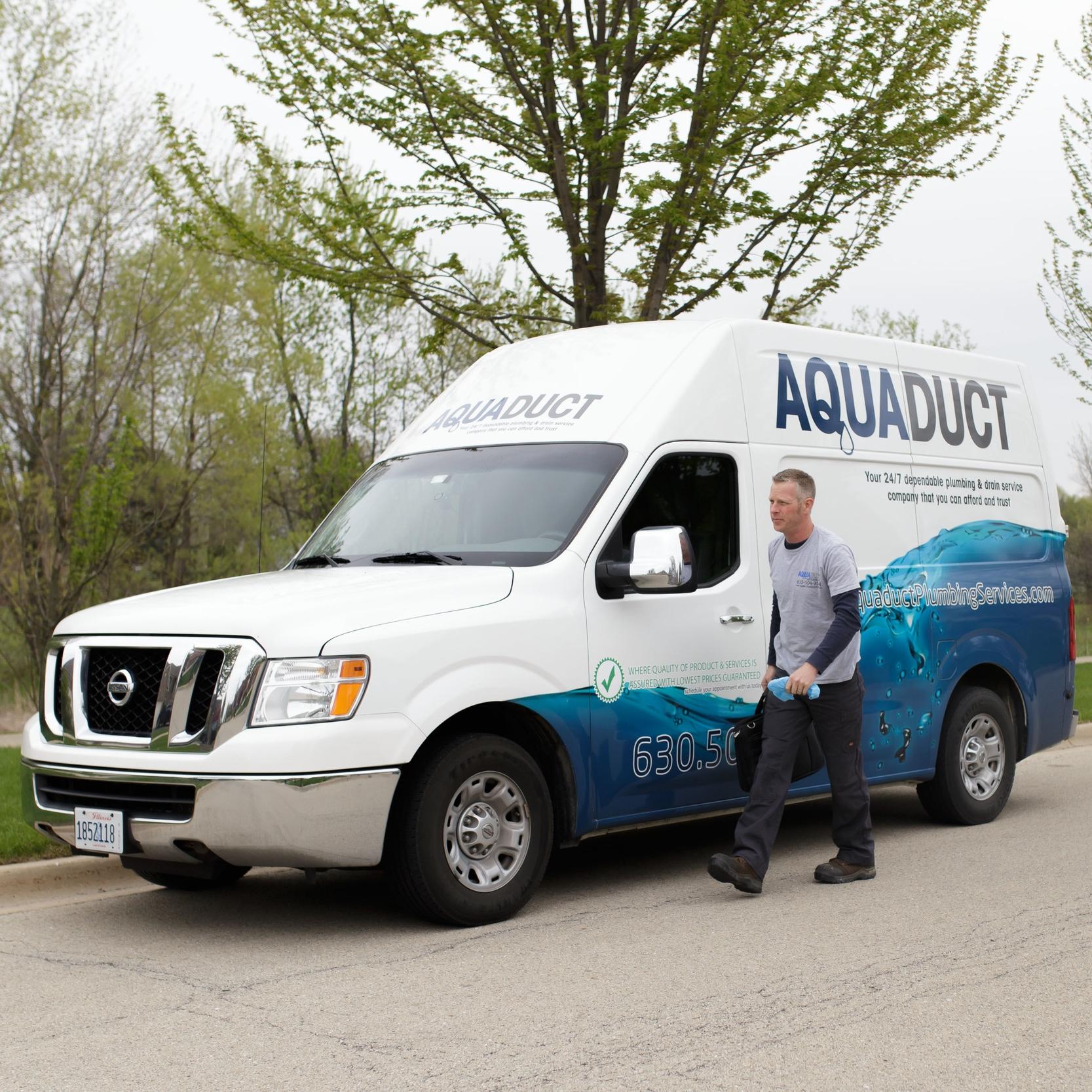AquaDuct Website -0275.jpg