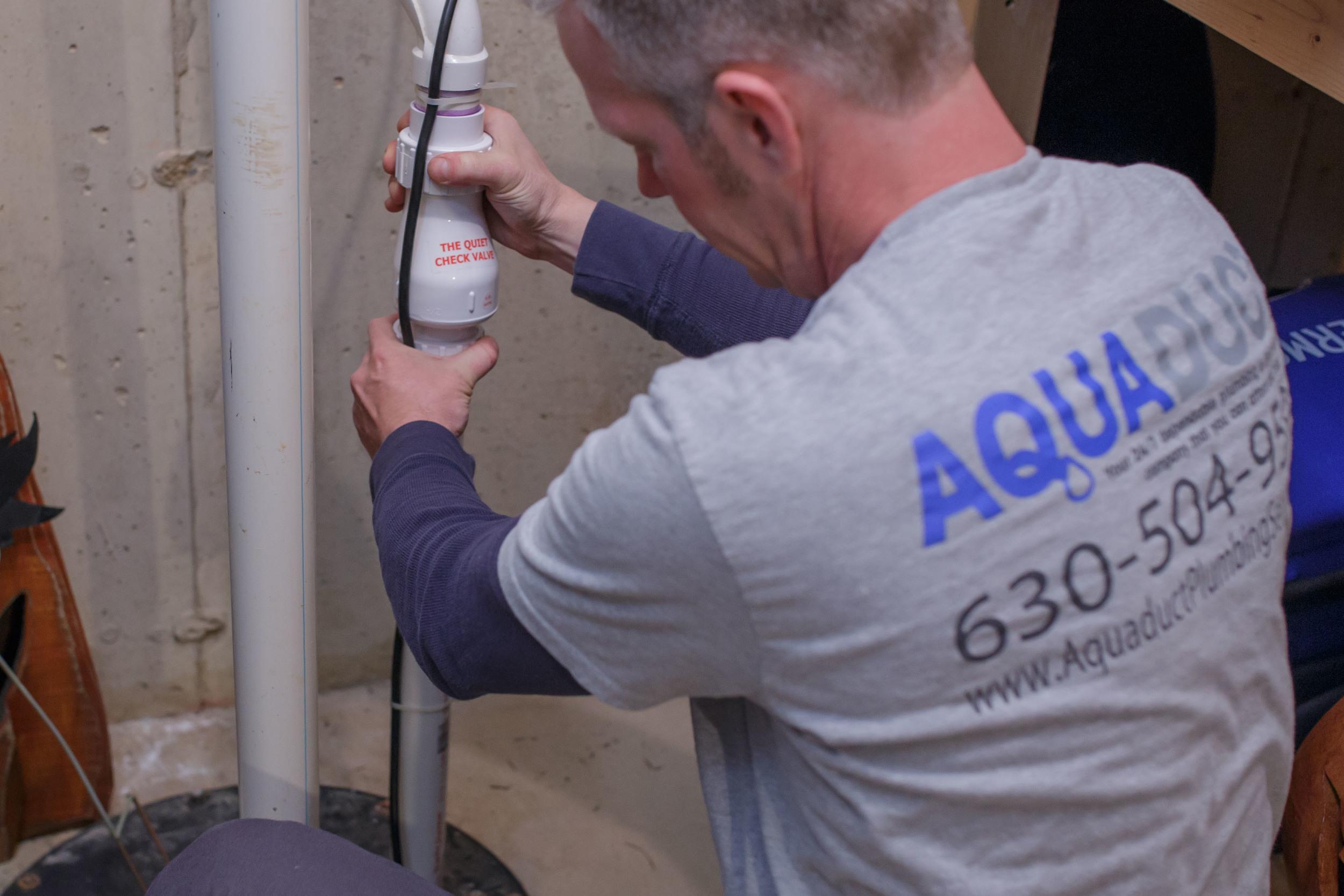 AquaDuct Website -0268.jpg