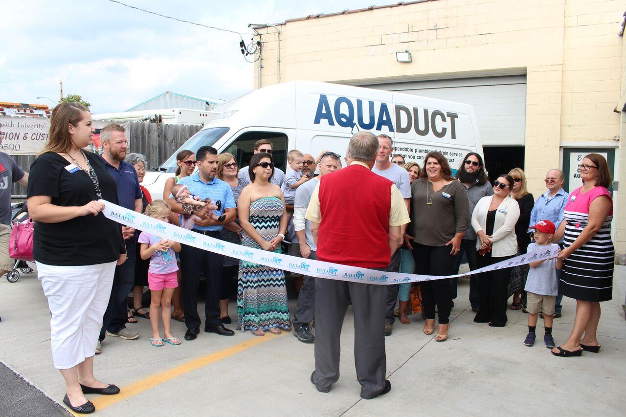 Aquaduct 4.jpg